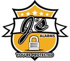 Alarm Dr