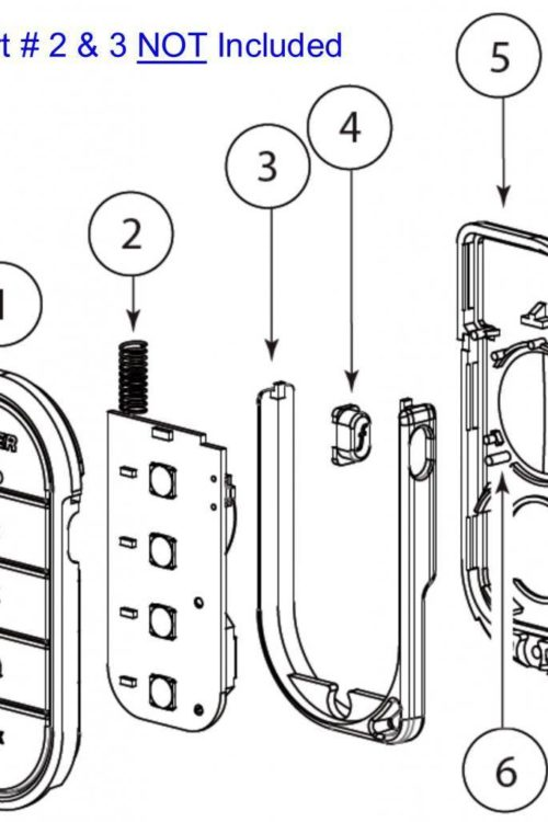 viper 5806v wiring diagram images search